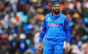 Photo of युवराज सिंह को विश्व कप के लिए टीम इंडिया में वापसी की उम्मीद