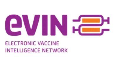 Photo of कोल्ड चेन में वैक्सीन होगा सुरक्षित