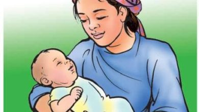 Photo of पूर्णियाँ : मातृ, शिशु एवं किशोरी से जुडी स्वास्थ्य एवं पोषण सेवाएं फिर होंगीं बहाल
