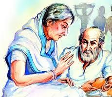 Photo of कटिहार : कोरोना का वार : घर के बड़े बुजुर्गों का खास ख्याल रखने में ही सभी की भलाई