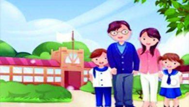 Photo of कटिहार : परिवार नियोजन सेवाएं फिर से होंगी बहाल, दिए गए निर्देश