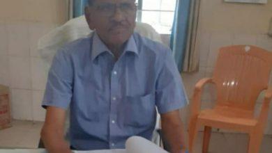 Photo of सहरसा : कोविड-19 की रोकथाम एवं प्रबंधन के दौरान आशा एवं आशा फैसिलिटेटर की भूमिका है अहम – जिला सिविल सर्जन