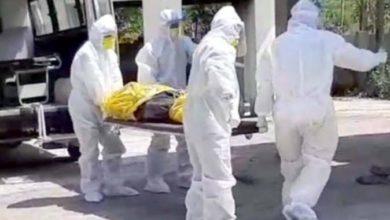 Photo of पूर्णियाँ : कोविड-19 संक्रमितों के शवों के सुरक्षित निस्तारण को लेकर दिए गए निर्देश