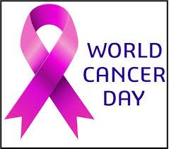 Photo of अररिया : जिले के सभी अस्पतालों में कैंसर रोग परामर्श शिविर का होगा आयोजन